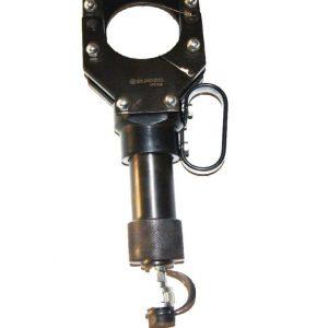 کابل-بر-هیدرولیک-کلگی-جدا-CPC-85B.jpg