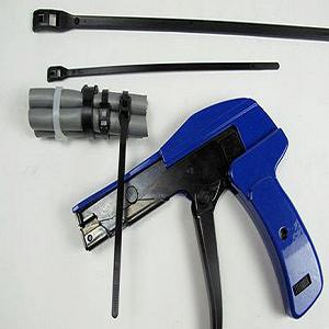 بست-کش-پلاستیکی-LY.600T