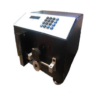 دستگاه برش سیم اتوماتیک