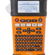 PT-E300