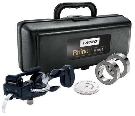 Rhino-M1011 Steel